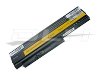 DLH Energy Batteries compatibles LEVO1878-B058Q3