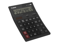 Canon AS-1200 - calculatrice de bureau