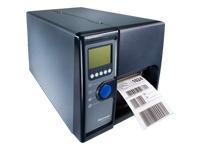 Intermec Produits Intermec  PD42BJ1000002020