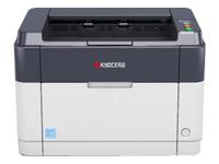Kyocera Document Solutions  FS 1102M23NL0