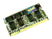Transcend DDR3 TS32MSD64V3M