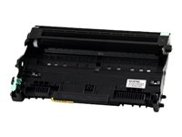 BROTHER DRUM  DR-360   PARA 12000 PAGiNAS NEGRO