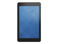 Dell Venue 5855-3802