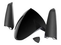 Edifier Prisma Encore Højttalersystem til PC 2.1-kanal trådløs