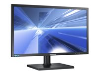 Samsung S24E450D - SE450 Series - monitor LED