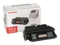 Canon Cartouches Laser d'origine 1559A003