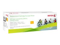 Xerox Pieces detachees Xerox 106R02224