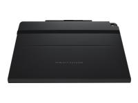 HP Pro Slate K3Q00AA