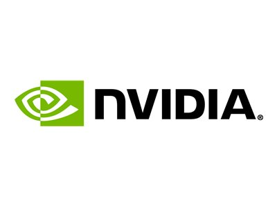 NVIDIA GeForce 605