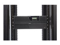 Eaton Power Quality Onduleurs 103006460-6591