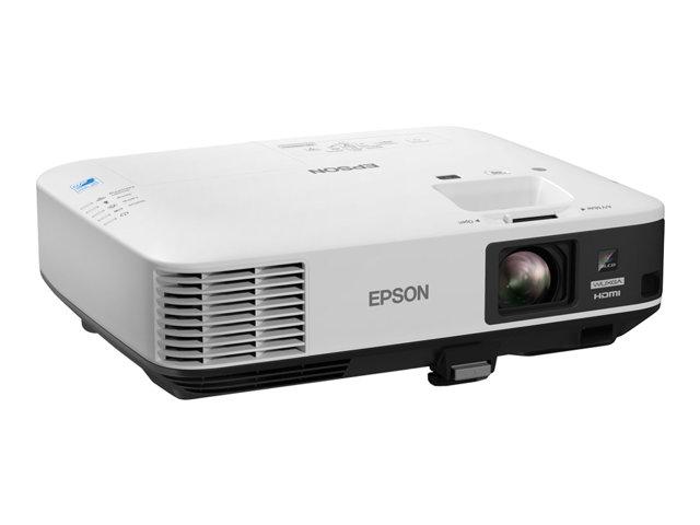 V11h619041 Epson Eb 1985wu 3lcd Projector 802 11n