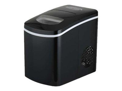 alpatec mg 12 catgorie machine glaon. Black Bedroom Furniture Sets. Home Design Ideas