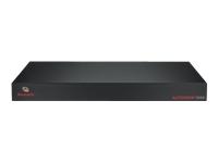 Emerson Network Power KVM Avocent Autoview AV3008-202