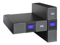 Eaton Power Quality Options Eaton 9PX11KIRTNBP
