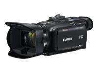 Canon Camescopes numériques 1005C003