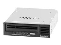 Quantum LTO-5 HH 1U Rack Upgrade Drive