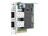 Hewlett Packard Enterprise  Module & option 665243-B21