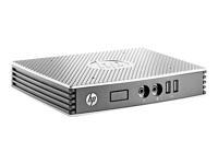 HP Smart Zero Client t410