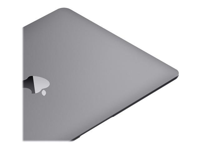 Apple MacBook Pro (2017) 13,3 Retina i5 2,3 GHz/8GB/128