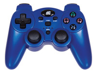 dreamGEAR Radium Wireless controller