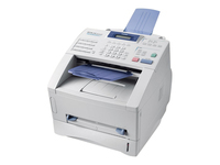 Brother Fax laser FAX8360P
