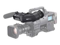 Panasonic AG-CVF15G