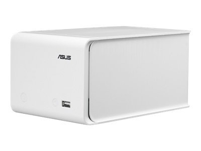 ASUS NAS-M25