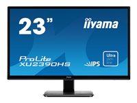 Iiyama ProLite LCD XU2390HS-B1