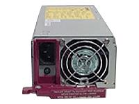 HP Options HP 399771-021