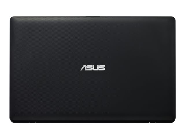 ASUS F553MA CJ353H