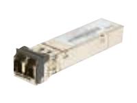 MCAD Réseau/Cartes et adaptateurs réseau 311799