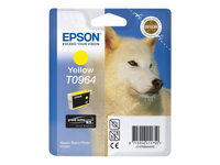 Epson T0964