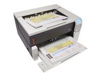 Kodak Scanner 1641745