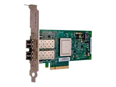 Networking QLogic 2562 - host bus adapter