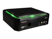 Hauppauge HD PVR Gaming Edition Videooptagelsesadapter USB 2.0