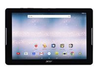 Acer ICONIA ONE 10 B3-A30-K16R Tablet Android 6.0 (Marshmallow)