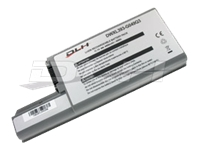 DLH Energy Batteries compatibles DWXL393-G049Q3