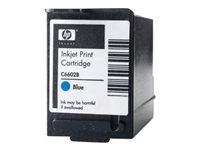HP  TIJ 1.0 ExtendedC6602B
