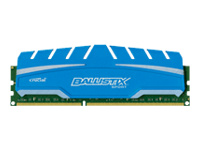 Crucial DDR3 BLS4G3D169DS3J