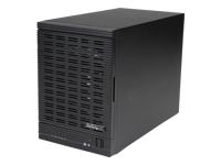 StarTech.com USB 3.0 / eSATA 5-Bay Hot-Swap 2.5/3.5