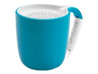 Gear4 Espresso - haut-parleur - pour utilisation mobile - sans fil