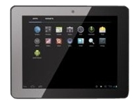 COBY Kyros Internet Tablet MID8042