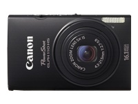 Canon PowerShot ELPH 110 HS