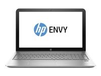 HP Envy V8S50EA#ABF