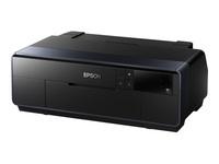 Epson SureColor SC-P600 - imprimante grand format - couleur - jet d'encre