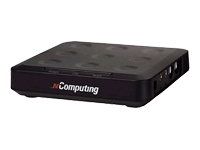 NComputing L130