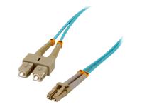 MCL Samar câble de réseau - 10 m