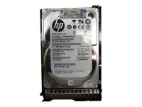 Hewlett Packard Enterprise  Hewlett Packard Enterprise 653953-001