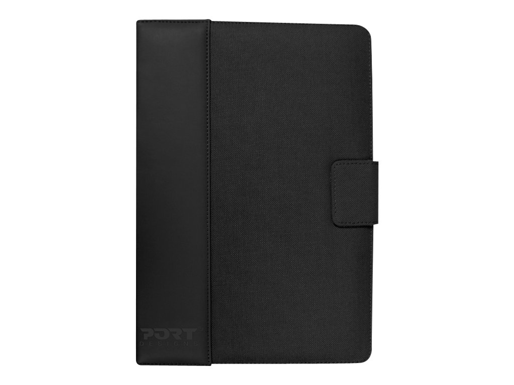 PORT PHOENIX IV UNIVERSAL - coque de protection pour tablette