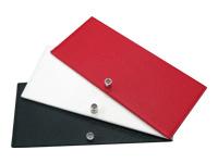 MCAD Accessoires Réseau/Goulottes 102500